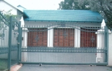 Driveway gates Roodepoort