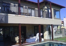 balustrades roodepoort west rand 4