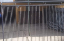 driveway gates roodepoort west rand
