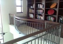 stairway railings roodepoort