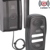 G-Speak intercom system west rand