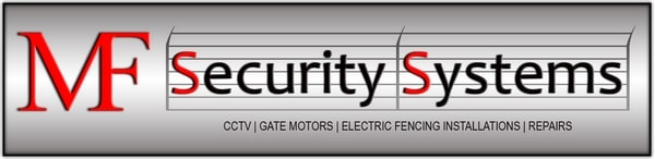 Security system roodepoort
