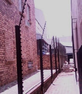 Electric fencing installation roodepoort west rand