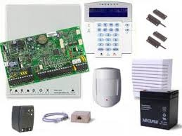 Alarm Systems West Rand Roodepoort Security Systems