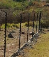 electric fence installation Boskruin Randburg