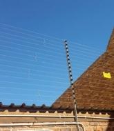 electric fencing randpark ridge