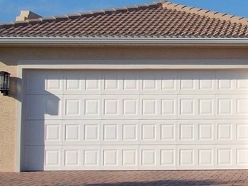 garage door repairs roodepoort