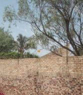 Electric Fencing Bryanston