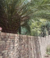 Electric Fencing Fourways
