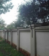 Electric Fencing Northgate