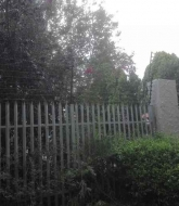 Electric Fencing Olivedale