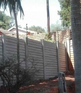 Electric Fencing Sunninghill