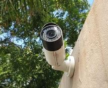 cctv installing Florida