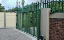automative gate roodepoort