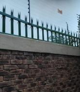 electric fencing randburg