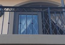 balustrades krugersdorp